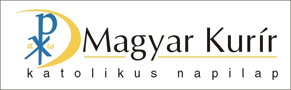 Magyar Kurr